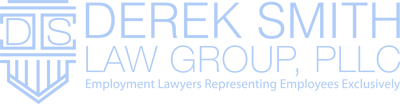 Derek Smith Law Group