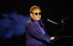 Sexual Harassment Lawsuit against Elton John | New York City Sexual Harassment Lawyer | New York City Sexual Harassment Attorney | Sexual harassment Lawyer New York City | Philadelphia Sexual Harassment Lawyers| New York City Gender Discrimination Attorney | EEOC Lawyers NYC-NJ-Philadelphia