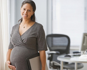 New York City pregnancy discrimination Lawyer | Philadelphia Pregnancy Discrimination Attorney | New Jersey Pregnancy Discrimination Attorney | Pregnancy discrimination lawyer in Philadelphia | Pregnancy discrimination lawyer in New York City | Pregnancy discrimination lawyer in New Jersey