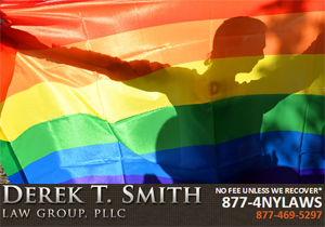 New York City Gay and Lesbian Sexual Harassment Lawyer | New York City Gay and Lesbian Sexual Harassment Attorney | New York City Gay and Lesbian Sexual Harassment Law Firm | Gay and Lesbian Sexual Harassment Lawyer in Manhattan | Gay and Lesbian Sexual Harassment Lawyer in the Bronx | Gay and Lesbian Sexual Harassment Lawyer in Brooklyn | Gay and Lesbian Sexual Harassment Lawyer in Staten Island | Gay and Lesbian Sexual Harassment Lawyer in Queens | Gay and Lesbian Sexual Harassment Lawyer in New York City | Gay and Lesbian Sexual Harassment Lawyer in Long Island City | Gay and Lesbian Sexual Harassment Lawyer in Maspeth | Gay and Lesbian Sexual Harassment Lawyer in Sunnyside | Gay and Lesbian Sexual Harassment Lawyer in Middle Village | Gay and Lesbian Sexual Harassment Lawyer in Woodside | Gay and Lesbian Sexual Harassment Lawyer in Ridgewood | Gay and Lesbian Sexual Harassment Lawyer in Astoria | Gay and Lesbian Sexual Harassment Lawyer in Jackson Heights | Gay and Lesbian Sexual Harassment Lawyer in East Elmhurst | Gay and Lesbian Sexual Harassment Lawyer in Kings County | Gay and Lesbian Sexual Harassment Lawyer in New York County | Gay and Lesbian Sexual Harassment Lawyer in Queens County | Gay and Lesbian Sexual Harassment Lawyer in Richmond County | Gay and Lesbian Sexual Harassment Lawyer in New Jersey | Gay and Lesbian Sexual Harassment Attorney in New Jersey | Gay and Lesbian Sexual Harassment Lawyer in Newark | Gay and Lesbian Sexual Harassment Lawyer in Jersey City | Gay and Lesbian Sexual Harassment Lawyer in Paterson | Gay and Lesbian Sexual Harassment Lawyer in Woodbridge | Gay and Lesbian Sexual Harassment Lawyer in Toms River | Gay and Lesbian Sexual Harassment Lawyer in Hamilton Township | Gay and Lesbian Sexual Harassment Lawyer in Clifton | Gay and Lesbian Sexual Harassment Lawyer in Trenton | Gay and Lesbian Sexual Harassment Lawyer in Camden | Gay and Lesbian Sexual Harassment Lawyer in Cherry Hill | Gay and Lesbian Sexual Harassment Lawyer in Passaic | Gay and Lesbian Sexual Harassment Lawyer in Old Bridge | Gay and Lesbian Sexual Harassment Lawyer in Bayonne | Gay and Lesbian Sexual Harassment Lawyer in Vineland | Gay and Lesbian Sexual Harassment Lawyer in North Bergen | Gay and Lesbian Sexual Harassment Lawyer in Union | Gay and Lesbian Sexual Harassment Lawyer in Hoboken | Gay and Lesbian Sexual Harassment Lawyer in West New York | Gay and Lesbian Sexual Harassment Lawyer in Perth Amboy | Gay and Lesbian Sexual Harassment Lawyer in East Brunswick | Gay and Lesbian Sexual Harassment Lawyer in West Orange | Gay and Lesbian Sexual Harassment Lawyer in Sayreville | Gay and Lesbian Sexual Harassment Lawyer in Hackensack | Gay and Lesbian Sexual Harassment Lawyer in Elizabeth | Gay and Lesbian Sexual Harassment Lawyer in Linden | Gay and Lesbian Sexual Harassment Lawyer in Atlantic City | Gay and Lesbian Sexual Harassment Lawyer in Long Branch | Gay and Lesbian Sexual Harassment Lawyer in Manalapan | Gay and Lesbian Sexual Harassment Lawyer in Rahway | Gay and Lesbian Sexual Harassment Lawyer in Bergenfield | Gay and Lesbian Sexual Harassment Lawyer in Paramus | Gay and Lesbian Sexual Harassment Lawyer in Point Pleasant Beach | Gay and Lesbian Sexual Harassment Lawyer in Weehawken | Gay and Lesbian Sexual Harassment Lawyer in Wildwood | Gay and Lesbian Sexual Harassment Lawyer in Livingston | Gay and Lesbian Sexual Harassment Lawyer in Edison | Gay and Lesbian Sexual Harassment Lawyer in Union City | Gay and Lesbian Sexual Harassment Lawyer in East Orange | Gay and Lesbian Sexual Harassment Lawyer in New Brunswick | Gay and Lesbian Sexual Harassment Lawyer in Pennsylvania | employment discrimination Attorney in New York City | Employment Discrimination in Pennsylvania | Gay and Lesbian Sexual Harassment Lawyer in Philadelphia | Gay and Lesbian Sexual Harassment Lawyer in Pittsburgh | Gay and Lesbian Sexual Harassment Lawyer in Allentown | Gay and Lesbian Sexual Harassment Lawyer in Erie | Gay and Lesbian Sexual Harassment Lawyer in Reading | Gay and Lesbian Sexual Harassment Lawyer in Upper Darby | Gay and Lesbian Sexual Harassment Lawyer in Scranton | Gay and Lesbian Sexual Harassment Lawyer in Bethlehem | Gay and Lesbian Sexual Harassment Lawyer in Bensalem | Gay and Lesbian Sexual Harassment Lawyer in Lancaster | Gay and Lesbian Sexual Harassment Lawyer in Lower Merion | Gay and Lesbian Sexual Harassment Lawyer in Abington | Gay and Lesbian Sexual Harassment Lawyer in Bristol | Gay and Lesbian Sexual Harassment Lawyer in Levittown | Gay and Lesbian Sexual Harassment Lawyer in Harrisburg | Gay and Lesbian Sexual Harassment Lawyer in Haverford | Gay and Lesbian Sexual Harassment Lawyer in Altoona | Gay and Lesbian Sexual Harassment Lawyer in York | Gay and Lesbian Sexual Harassment Lawyer in State College | Gay and Lesbian Sexual Harassment Lawyer in Wilkes-Barre | Gay and Lesbian Sexual Harassment in the workplace | Sexism | Derek Smith Law Group | Best Gay and Lesbian Sexual Harassment attorneys in NYC | lawyers for harassment | nys Hostile work environment lawyer | nyc human rights lawyer | Miami Gay and Lesbian Sexual Harassment Lawyer | Los Angeles Gay and Lesbian Sexual Harassment Lawyer | Chicago Gay and Lesbian Sexual Harassment Lawyer | Houston Gay and Lesbian Sexual Harassment Lawyer | Phoenix Gay and Lesbian Sexual Harassment Lawyer | San Antonio Gay and Lesbian Sexual Harassment Lawyer | San Diego Gay and Lesbian Sexual Harassment Lawyer | Dallas Gay and Lesbian Sexual Harassment Lawyer | San Jose Gay and Lesbian Sexual Harassment Lawyer | Austin Gay and Lesbian Sexual Harassment Lawyer | Indianapolis Gay and Lesbian Sexual Harassment Lawyer | Jacksonville Gay and Lesbian Sexual Harassment Lawyer | San Francisco Gay and Lesbian Sexual Harassment Lawyer | Columbus Gay and Lesbian Sexual Harassment Lawyer | Fort Worth Gay and Lesbian Sexual Harassment Lawyer | Charlotte Gay and Lesbian Sexual Harassment Lawyer | Nashville Gay and Lesbian Sexual Harassment Lawyer | Detroit Gay and Lesbian Sexual Harassment Lawyer | El Paso Gay and Lesbian Sexual Harassment Lawyer | Washington D.C. Gay and Lesbian Sexual Harassment Lawyer | Seattle Gay and Lesbian Sexual Harassment Lawyer | Denver Gay and Lesbian Sexual Harassment Lawyer | Memphis Gay and Lesbian Sexual Harassment Lawyer | Boston Gay and Lesbian Sexual Harassment Lawyer | Baltimore Gay and Lesbian Sexual Harassment Lawyer | Oklahoma City Gay and Lesbian Sexual Harassment Lawyer | Portland Gay and Lesbian Sexual Harassment Lawyer | Milwaukee | Albuquerque Gay and Lesbian Sexual Harassment Lawyer | Tucson Gay and Lesbian Sexual Harassment Lawyer | Sacramento Gay and Lesbian Sexual Harassment Lawyer | Long Beach Gay and Lesbian Sexual Harassment Lawyer | Kansas City Gay and Lesbian Sexual Harassment Lawyer | Atlanta Gay and Lesbian Sexual Harassment Lawyer | Virginia Beach Gay and Lesbian Sexual Harassment Lawyer | Omaha Gay and Lesbian Sexual Harassment Lawyer | Oakland Gay and Lesbian Sexual Harassment Lawyer | Minneapolis Gay and Lesbian Sexual Harassment Lawyer | Cleveland Gay and Lesbian Sexual Harassment Lawyer | New Orleans Gay and Lesbian Sexual Harassment Lawyer | St. Louis Gay and Lesbian Sexual Harassment Lawyer | Pittsburburg Gay and Lesbian Sexual Harassment Lawyer | Cincinnati Gay and Lesbian Sexual Harassment Lawyer | Saint Paul Gay and Lesbian Sexual Harassment Lawyer | Newark Gay and Lesbian Sexual Harassment Lawyer | Jersey City Gay and Lesbian Sexual Harassment Lawyer | Birmingham Gay and Lesbian Sexual Harassment Lawyer | Providence Gay and Lesbian Sexual Harassment Lawyer | National Gay and Lesbian Sexual Harassment Law Firm | Gay and Lesbian Sexual Harassment Attorney | New York City Gay and Lesbian Sexual Harassment | Sexual Harassment Attorneys NYC-NJ-PA | LGBT harassment lawyer | Philadelphia Sexual Harassment Lawyer