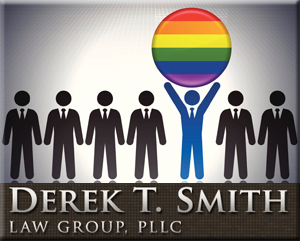 Sexual orientation discrimination in hiring laws