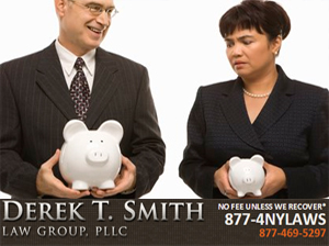 New York City Compensation discrimination Lawyer | New York City Compensation discrimination Attorney | New York City Compensation discrimination Law Firm | Compensation Discrimination Lawyer in Manhattan | Compensation Discrimination Lawyer in the Bronx | Compensation Discrimination Lawyer in Brooklyn | Compensation Discrimination Lawyer in Staten Island | Compensation Discrimination Lawyer in Queens | Compensation Discrimination Lawyer in New York City | Compensation Discrimination Lawyer in Long Island City | Compensation Discrimination Lawyer in Maspeth | Compensation Discrimination Lawyer in Sunnyside | Compensation Discrimination Lawyer in Middle VillCompensation | Compensation Discrimination Lawyer in Woodside | Compensation Discrimination Lawyer in Ridgewood | Compensation Discrimination Lawyer in Astoria | Compensation Discrimination Lawyer in Jackson Heights | Compensation Discrimination Lawyer in East Elmhurst | Compensation Discrimination Lawyer in Kings County | Compensation Discrimination Lawyer in New York County | Compensation Discrimination Lawyer in Queens County | Compensation Discrimination Lawyer in Richmond County | Compensation Discrimination Lawyer in New Jersey | Compensation Discrimination Attorney in New Jersey | Compensation Discrimination Lawyer in Newark | Compensation Discrimination Lawyer in Jersey City | Compensation Discrimination Lawyer in Paterson | Compensation Discrimination Lawyer in Woodbridge | Compensation Discrimination Lawyer in Toms River | Compensation Discrimination Lawyer in Hamilton Township | Compensation Discrimination Lawyer in Clifton | Compensation Discrimination Lawyer in Trenton | Compensation Discrimination Lawyer in Camden | Compensation Discrimination Lawyer in Cherry Hill | Compensation Discrimination Lawyer in Passaic | Compensation Discrimination Lawyer in Old Bridge | Compensation Discrimination Lawyer in Bayonne | Compensation Discrimination Lawyer in Vineland | Compensation Discrimination Lawyer in North Bergen | Compensation Discrimination Lawyer in Union | Compensation Discrimination Lawyer in Hoboken | Compensation Discrimination Lawyer in West New York | Compensation Discrimination Lawyer in Perth Amboy | Compensation Discrimination Lawyer in East Brunswick | Compensation Discrimination Lawyer in West Orange | Compensation Discrimination Lawyer in Sayreville | Compensation Discrimination Lawyer in Hackensack | Compensation Discrimination Lawyer in Elizabeth | Compensation Discrimination Lawyer in Linden | Compensation Discrimination Lawyer in Atlantic City | Compensation Discrimination Lawyer in Long Branch | Compensation Discrimination Lawyer in Manalapan | Compensation Discrimination Lawyer in Rahway | Compensation Discrimination Lawyer in Bergenfield | Compensation Discrimination Lawyer in Paramus | Compensation Discrimination Lawyer in Point Pleasant Beach | Compensation Discrimination Lawyer in Weehawken | Compensation Discrimination Lawyer in Wildwood | Compensation Discrimination Lawyer in Livingston | Compensation Discrimination Lawyer in Edison | Compensation Discrimination Lawyer in Union City | Compensation Discrimination Lawyer in East Orange | Compensation Discrimination Lawyer in New Brunswick | Compensation Discrimination Lawyer in Pennsylvania | employment discrimination Attorney in New York City | Employment Discrimination in Pennsylvania | Compensation Discrimination Lawyer in Philadelphia | Compensation Discrimination Lawyer in Pittsburgh | Compensation Discrimination Lawyer in Allentown | Compensation Discrimination Lawyer in Erie | Compensation Discrimination Lawyer in Reading | Compensation Discrimination Lawyer in Upper Darby | Compensation Discrimination Lawyer in Scranton | Compensation Discrimination Lawyer in Bethlehem | Compensation Discrimination Lawyer in Bensalem | Compensation Discrimination Lawyer in Lancaster | Compensation Discrimination Lawyer in Lower Merion | Compensation Discrimination Lawyer in Abington | Compensation Discrimination Lawyer in Bristol | Compensation Discrimination Lawyer in Levittown | Compensation Discrimination Lawyer in Harrisburg | Compensation Discrimination Lawyer in Haverford | Compensation Discrimination Lawyer in Altoona | Compensation Discrimination Lawyer in York | Compensation Discrimination Lawyer in State College | Compensation Discrimination Lawyer in Wilkes-Barre | Wage and hour violations | wage discrimination