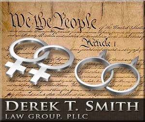 New York City Same Sex Sexual harassment attorneys | New York City Sexual Harassment Lawyers | Philadelphia Same Sex Sexual harassment attorneys | Philadelphia Sexual Harassment Lawyers | Sexual Harassment Lawyer in Manhattan | Sexual Harassment Lawyer in the Bronx | Sexual Harassment Lawyer in Brooklyn | Sexual Harassment Lawyer in Staten Island | Sexual Harassment Lawyer in Queens | Sexual Harassment Lawyer in New York City | Sexual Harassment Lawyer in Long Island City | Sexual Harassment Lawyer in Maspeth | Sexual Harassment Lawyer in Sunnyside | Sexual Harassment Lawyer in Middle Village | Sexual Harassment Lawyer in Woodside | Sexual Harassment Lawyer in Ridgewood | Sexual Harassment Lawyer in Astoria | Sexual Harassment Lawyer in Jackson Heights | Sexual Harassment Lawyer in East Elmhurst | Sexual Harassment Lawyer in Kings County | Sexual Harassment Lawyer in New York County | Sexual Harassment Lawyer in Queens County | Sexual Harassment Lawyer in Richmond County | Sexual Harassment Lawyer in New Jersey | Sexual Harassment Attorney in New Jersey | Sexual Harassment Lawyer in Newark | Sexual Harassment Lawyer in Jersey City | Sexual Harassment Lawyer in Paterson | Sexual Harassment Lawyer in Woodbridge | Sexual Harassment Lawyer in Toms River | Sexual Harassment Lawyer in Hamilton Township | Sexual Harassment Lawyer in Clifton | Sexual Harassment Lawyer in Trenton | Sexual Harassment Lawyer in Camden | Sexual Harassment Lawyer in Cherry Hill | Sexual Harassment Lawyer in Passaic | Sexual Harassment Lawyer in Old Bridge | Sexual Harassment Lawyer in Bayonne | Sexual Harassment Lawyer in Vineland | Sexual Harassment Lawyer in North Bergen | Sexual Harassment Lawyer in Union | Sexual Harassment Lawyer in Hoboken | Sexual Harassment Lawyer in West New York | Sexual Harassment Lawyer in Perth Amboy | Sexual Harassment Lawyer in East Brunswick | Sexual Harassment Lawyer in West Orange | Sexual Harassment Lawyer in Sayreville | Sexual Harassment Lawyer in Hackensack | Sexual Harassment Lawyer in Elizabeth | Sexual Harassment Lawyer in Linden | Sexual Harassment Lawyer in Atlantic City | Sexual Harassment Lawyer in Long Branch | Sexual Harassment Lawyer in Manalapan | Sexual Harassment Lawyer in Rahway | Sexual Harassment Lawyer in Bergenfield | Sexual Harassment Lawyer in Paramus | Sexual Harassment Lawyer in Point Pleasant Beach | Sexual Harassment Lawyer in Weehawken | Sexual Harassment Lawyer in Wildwood | Sexual Harassment Lawyer in Livingston | Sexual Harassment Lawyer in Edison | Sexual Harassment Lawyer in Union City | Sexual Harassment Lawyer in East Orange | Sexual Harassment Lawyer in New Brunswick | Sexual Harassment Lawyer in Pennsylvania | employment discrimination Attorney in New York City | Employment Discrimination in Pennsylvania | Sexual Harassment Lawyer in Philadelphia | Sexual Harassment Lawyer in Pittsburgh | Sexual Harassment Lawyer in Allentown | Sexual Harassment Lawyer in Erie | Sexual Harassment Lawyer in Reading | Sexual Harassment Lawyer in Upper Darby | Sexual Harassment Lawyer in Scranton | Sexual Harassment Lawyer in Bethlehem | Sexual Harassment Lawyer in Bensalem | Sexual Harassment Lawyer in Lancaster | Sexual Harassment Lawyer in Lower Merion | Sexual Harassment Lawyer in Abington | Sexual Harassment Lawyer in Bristol | Sexual Harassment Lawyer in Levittown | Sexual Harassment Lawyer in Harrisburg | Sexual Harassment Lawyer in Haverford | Sexual Harassment Lawyer in Altoona | Sexual Harassment Lawyer in York | Sexual Harassment Lawyer in State College | Sexual Harassment Lawyer in Wilkes-Barre