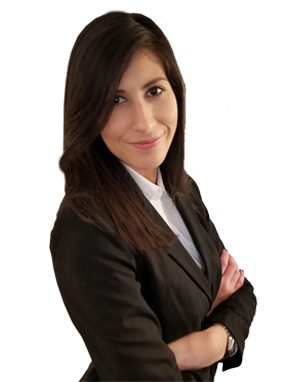 Melissa Mendoza, Esq | Sexual Harassment Lawyer in Manhattan | Sexual Harassment Lawyer in the Bronx | Sexual Harassment Lawyer in Brooklyn | Sexual Harassment Lawyer in Staten Island | Sexual Harassment Lawyer in Queens | Sexual Harassment Lawyer in New York City | Sexual Harassment Lawyer in Long Island City | Sexual Harassment Lawyer in Maspeth | Sexual Harassment Lawyer in Sunnyside | Sexual Harassment Lawyer in Middle Village | Sexual Harassment Lawyer in Woodside | Sexual Harassment Lawyer in Ridgewood | Sexual Harassment Lawyer in Astoria | Sexual Harassment Lawyer in Jackson Heights | Sexual Harassment Lawyer in East Elmhurst | Sexual Harassment Lawyer in Kings County | Sexual Harassment Lawyer in New York County | Sexual Harassment Lawyer in Queens County | Sexual Harassment Lawyer in Richmond County | Sexual Harassment Lawyer in New Jersey | Sexual Harassment Attorney in New Jersey | Sexual Harassment Lawyer in Newark | Sexual Harassment Lawyer in Jersey City | Sexual Harassment Lawyer in Paterson | Sexual Harassment Lawyer in Woodbridge | Sexual Harassment Lawyer in Toms River | Sexual Harassment Lawyer in Hamilton Township | Sexual Harassment Lawyer in Clifton | Sexual Harassment Lawyer in Trenton | Sexual Harassment Lawyer in Camden | Sexual Harassment Lawyer in Cherry Hill | Sexual Harassment Lawyer in Passaic | Sexual Harassment Lawyer in Old Bridge | Sexual Harassment Lawyer in Bayonne | Sexual Harassment Lawyer in Vineland | Sexual Harassment Lawyer in North Bergen | Sexual Harassment Lawyer in Union | Sexual Harassment Lawyer in Hoboken | Sexual Harassment Lawyer in West New York | Sexual Harassment Lawyer in Perth Amboy | Sexual Harassment Lawyer in East Brunswick | Sexual Harassment Lawyer in West Orange | Sexual Harassment Lawyer in Sayreville | Sexual Harassment Lawyer in Hackensack | Sexual Harassment Lawyer in Elizabeth | Sexual Harassment Lawyer in Linden | Sexual Harassment Lawyer in Atlantic City | Sexual Harassment Lawyer in Long Branch | Sexual Harassment Lawyer in Manalapan | Sexual Harassment Lawyer in Rahway | Sexual Harassment Lawyer in Bergenfield | Sexual Harassment Lawyer in Paramus | Sexual Harassment Lawyer in Point Pleasant Beach | Sexual Harassment Lawyer in Weehawken | Sexual Harassment Lawyer in Wildwood | Sexual Harassment Lawyer in Livingston | Sexual Harassment Lawyer in Edison | Sexual Harassment Lawyer in Union City | Sexual Harassment Lawyer in East Orange | Sexual Harassment Lawyer in New Brunswick | Sexual Harassment Lawyer in Pennsylvania | Sexual Harassment Attorney in New York City | Sexual Harassment in Pennsylvania | Sexual Harassment Lawyer in Philadelphia | Sexual Harassment Lawyer in Pittsburgh | Sexual Harassment Lawyer in Allentown | Sexual Harassment Lawyer in Erie | Sexual Harassment Lawyer in Reading | Sexual Harassment Lawyer in Upper Darby | Sexual Harassment Lawyer in Scranton | Sexual Harassment Lawyer in Bethlehem | Sexual Harassment Lawyer in Bensalem | Sexual Harassment Lawyer in Lancaster | Sexual Harassment Lawyer in Lower Merion | Sexual Harassment Lawyer in Abington | Sexual Harassment Lawyer in Bristol | Sexual Harassment Lawyer in Levittown | Sexual Harassment Lawyer in Harrisburg | Sexual Harassment Lawyer in Haverford | Sexual Harassment Lawyer in Altoona | Sexual Harassment Lawyer in York | Sexual Harassment Lawyer in State College | Sexual Harassment Lawyer in Wilkes-Barre | New Jersey Employment Attorney | New Jersey Workplace Discrimination Attorney | Employment Discrimination Lawyer in Manhattan | Employment Discrimination Lawyer in the Bronx | Employment Discrimination Lawyer in Brooklyn | Employment Discrimination Lawyer in Staten Island | Employment Discrimination Lawyer in Queens | Employment Discrimination Lawyer in New York City | Employment Discrimination Lawyer in Long Island City | Employment Discrimination Lawyer in Maspeth | Employment Discrimination Lawyer in Sunnyside | Employment Discrimination Lawyer in Middle Village | Employment Discrimination Lawyer in Woodside | Employment Discrimination Lawyer in Ridgewood | Employment Discrimination Lawyer in Astoria | Employment Discrimination Lawyer in Jackson Heights | Employment Discrimination Lawyer in East Elmhurst | Employment Discrimination Lawyer in Kings County | Employment Discrimination Lawyer in New York County | Employment Discrimination Lawyer in Queens County | Employment Discrimination Lawyer in Richmond County | Employment Discrimination Lawyer in New Jersey | Employment Discrimination Attorney in New Jersey | Employment Discrimination Lawyer in Newark | Employment Discrimination Lawyer in Jersey City | Employment Discrimination Lawyer in Paterson | Employment Discrimination Lawyer in Woodbridge | Employment Discrimination Lawyer in Toms River | Employment Discrimination Lawyer in Hamilton Township | Employment Discrimination Lawyer in Clifton | Employment Discrimination Lawyer in Trenton | Employment Discrimination Lawyer in Camden | Employment Discrimination Lawyer in Cherry Hill | Employment Discrimination Lawyer in Passaic | Employment Discrimination Lawyer in Old Bridge | Employment Discrimination Lawyer in Bayonne | Employment Discrimination Lawyer in Vineland | Employment Discrimination Lawyer in North Bergen | Employment Discrimination Lawyer in Union | Employment Discrimination Lawyer in Hoboken | Employment Discrimination Lawyer in West New York | Employment Discrimination Lawyer in Perth Amboy | Employment Discrimination Lawyer in East Brunswick | Employment Discrimination Lawyer in West Orange | Employment Discrimination Lawyer in Sayreville | Employment Discrimination Lawyer in Hackensack | Employment Discrimination Lawyer in Elizabeth | Employment Discrimination Lawyer in Linden | Employment Discrimination Lawyer in Atlantic City | Employment Discrimination Lawyer in Long Branch | Employment Discrimination Lawyer in Manalapan | Employment Discrimination Lawyer in Rahway | Employment Discrimination Lawyer in Bergenfield | Employment Discrimination Lawyer in Paramus | Employment Discrimination Lawyer in Point Pleasant Beach | Employment Discrimination Lawyer in Weehawken | Employment Discrimination Lawyer in Wildwood | Employment Discrimination Lawyer in Livingston | Employment Discrimination Lawyer in Edison | Employment Discrimination Lawyer in Union City | Employment Discrimination Lawyer in East Orange | Employment Discrimination Lawyer in New Brunswick | Employment Discrimination Lawyer in Pennsylvania | Employment Discrimination Attorney in New York City | Employment Discrimination in Pennsylvania | Employment Discrimination Lawyer in Philadelphia | Employment Discrimination Lawyer in Pittsburgh | Employment Discrimination Lawyer in Allentown | Employment Discrimination Lawyer in Erie | Employment Discrimination Lawyer in Reading | Employment Discrimination Lawyer in Upper Darby | Employment Discrimination Lawyer in Scranton | Employment Discrimination Lawyer in Bethlehem | Employment Discrimination Lawyer in Bensalem | Employment Discrimination Lawyer in Lancaster | Employment Discrimination Lawyer in Lower Merion | Employment Discrimination Lawyer in Abington | Employment Discrimination Lawyer in Bristol | Employment Discrimination Lawyer in Levittown | Employment Discrimination Lawyer in Harrisburg | Employment Discrimination Lawyer in Haverford | Employment Discrimination Lawyer in Altoona | Employment Discrimination Lawyer in York | Employment Discrimination Lawyer in State College | Employment Discrimination Lawyer in Wilkes-Barre