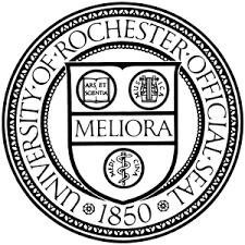 Sex Discrimination Lawyer in Manhattan| Sex Discrimination Lawyer in the Bronx| Sex Discrimination Lawyer in Brooklyn| Sex Discrimination Lawyer in Staten Island| Sex Discrimination Lawyer in Queens| Sex Discrimination Lawyer in New York City| Sex Discrimination Lawyer in Long Island City| Sex Discrimination Lawyer in Maspeth| Sex Discrimination Lawyer in Sunnyside| Sex Discrimination Lawyer in Middle VillSex | Sex Discrimination Lawyer in Woodside| Sex Discrimination Lawyer in Ridgewood| Sex Discrimination Lawyer in Astoria| Sex Discrimination Lawyer in Jackson Heights| Sex Discrimination Lawyer in East Elmhurst| Sex Discrimination Lawyer in Kings County| Sex Discrimination Lawyer in New York County| Sex Discrimination Lawyer in Queens County| Sex Discrimination Lawyer in Richmond County| Sex Discrimination Lawyer in New Jersey| Sex Discrimination Attorney in New Jersey| Sex Discrimination Lawyer in Newark| Sex Discrimination Lawyer in Jersey City| Sex Discrimination Lawyer in Paterson| Sex Discrimination Lawyer in Woodbridge| Sex Discrimination Lawyer in Toms River| Sex Discrimination Lawyer in Hamilton Township| Sex Discrimination Lawyer in Clifton| Sex Discrimination Lawyer in Trenton| Sex Discrimination Lawyer in Camden| Sex Discrimination Lawyer in Cherry Hill| Sex Discrimination Lawyer in Passaic| Sex Discrimination Lawyer in Old Bridge| Sex Discrimination Lawyer in Bayonne| Sex Discrimination Lawyer in Vineland| Sex Discrimination Lawyer in North Bergen| Sex Discrimination Lawyer in Union| Sex Discrimination Lawyer in Hoboken| Sex Discrimination Lawyer in West New York| Sex Discrimination Lawyer in Perth Amboy| Sex Discrimination Lawyer in East Brunswick| Sex Discrimination Lawyer in West Orange| Sex Discrimination Lawyer in Sayreville| Sex Discrimination Lawyer in Hackensack| Sex Discrimination Lawyer in Elizabeth| Sex Discrimination Lawyer in Linden| Sex Discrimination Lawyer in Atlantic City| Sex Discrimination Lawyer in Long Branch| Sex Discrimination La