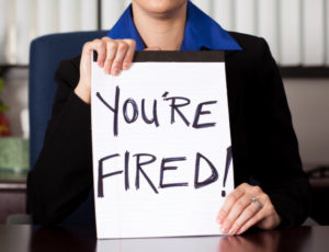 Wrongful termination Lawyer New York City, Wrongful termination Attorney New York City, Wrongful termination Law firm New York City, New York City Wrongful termination Lawyer, New York City Wrongful termination Attorney