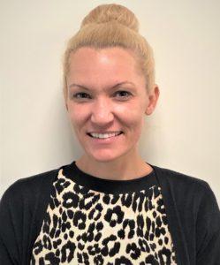 Catherine W. Smith |Employment Discrimination Attorney
