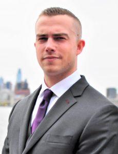 Ian M. Bryson, Esq.   Philadelphia employment law Attorney