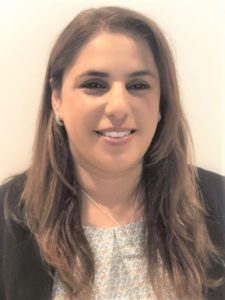 Inaia Figueiredo Miami | Paralegal at Derek Smith Law Firm, PLLC