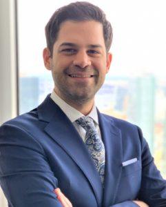 Danilo Bandovic, Esq. | New York Workplace Employment Attorney