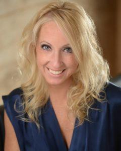 Kathleen Harvey | Philadelphia Paralegal
