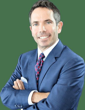 Rbg On Trump And Sexual Harassment Sexual Harassment Attorney New York City Philadelphia Miami