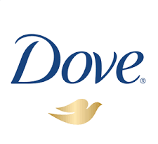 Dove: Racially insensitive or downright stupid?
