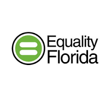 Broken Promises to Florida's LGBTQ Community