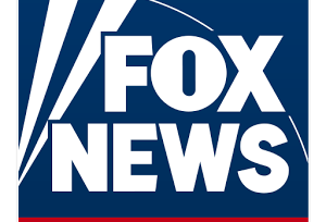 Fox's Making Money has a Payne-ful sexual assault scandal