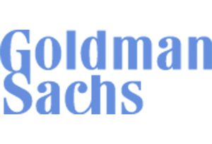 Goldman Sachs Discriminates Against Black & Jewish Executive Employee