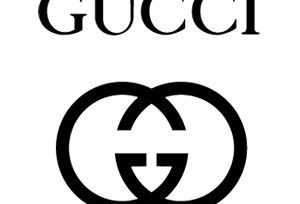 Gucci $10M Sexual Harassment Suit
