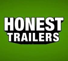Honest Trailers sued for not so honest sexual harassment