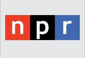 Not Even NPR is Immune from Sexual Harassment