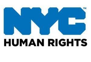 NYC Protects Workers with Caregiving Responsibilities From Discrimination