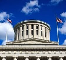 Ohio State Senator accused of sexual harassment