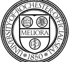 University of Rochester Professor Accused of Sleeping with his Students