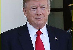 Trump's DOJ v. TITLE VII and Sexual Orientation