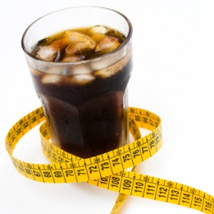 "Is ""Diet"" Soda the New Tobacco?"