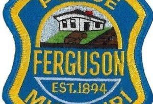 From Abuser to Abused, ex- Ferguson Cop sues for Discrimination