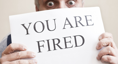 """Have sex with me or you're fired!"""