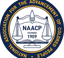 Missouri: NAACP warns go at your own risk