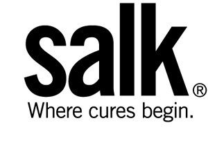Salk, Science and Sex based discrimination
