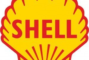 Shell Oil sued for sexual harassment