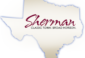 Sherman, Texas faces fifth employment discrimination claim