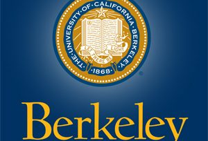 UC Berkley Philosophy Professor Accused Of Sexual Harassment