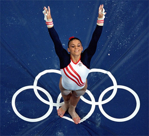 gymnast | U.S. national team | Sydney Olympics | bronze medal | Dr. Larry Nassar | sexual harassment | Jamie Dantzscher | USA Gymnastics' team | Sexual Harassment Lawyer in Manhattan | Sexual Harassment Lawyer in the Bronx | Sexual Harassment Lawyer in Brooklyn | Sexual Harassment Lawyer in Staten Island | Sexual Harassment Lawyer in Queens | Sexual Harassment Lawyer in New York City | Sexual Harassment Lawyer in Long Island City | Sexual Harassment Lawyer in Maspeth | Sexual Harassment Lawyer in Sunnyside | Sexual Harassment Lawyer in Middle Village | Sexual Harassment Lawyer in Woodside | Sexual Harassment Lawyer in Ridgewood | Sexual Harassment Lawyer in Astoria | Sexual Harassment Lawyer in Jackson Heights | Sexual Harassment Lawyer in East Elmhurst | Sexual Harassment Lawyer in Kings County | Sexual Harassment Lawyer in New York County | Sexual Harassment Lawyer in Queens County | Sexual Harassment Lawyer in Richmond County | Sexual Harassment Lawyer in New Jersey | Sexual Harassment Attorney in New Jersey | Sexual Harassment Lawyer in Newark | Sexual Harassment Lawyer in Jersey City | Sexual Harassment Lawyer in Paterson | Sexual Harassment Lawyer in Woodbridge | Sexual Harassment Lawyer in Toms River | Sexual Harassment Lawyer in Hamilton Township | Sexual Harassment Lawyer in Clifton | Sexual Harassment Lawyer in Trenton | Sexual Harassment Lawyer in Camden | Sexual Harassment Lawyer in Cherry Hill | Sexual Harassment Lawyer in Passaic | Sexual Harassment Lawyer in Old Bridge | Sexual Harassment Lawyer in Bayonne | Sexual Harassment Lawyer in Vineland | Sexual Harassment Lawyer in North Bergen | Sexual Harassment Lawyer in Union | Sexual Harassment Lawyer in Hoboken | Sexual Harassment Lawyer in West New York | Sexual Harassment Lawyer in Perth Amboy | Sexual Harassment Lawyer in East Brunswick | Sexual Harassment Lawyer in West Orange | Sexual Harassment Lawyer in Sayreville | Sexual Harassment Lawyer in Hackensack | Sexual Harassment Lawyer in Elizabeth | Sexual Harassment Lawyer in Linden | Sexual Harassment Lawyer in Atlantic City | Sexual Harassment Lawyer in Long Branch | Sexual Harassment Lawyer in Manalapan | Sexual Harassment Lawyer in Rahway | Sexual Harassment Lawyer in Bergenfield | Sexual Harassment Lawyer in Paramus | Sexual Harassment Lawyer in Point Pleasant Beach | Sexual Harassment Lawyer in Weehawken | Sexual Harassment Lawyer in Wildwood | Sexual Harassment Lawyer in Livingston | Sexual Harassment Lawyer in Edison | Sexual Harassment Lawyer in Union City | Sexual Harassment Lawyer in East Orange | Sexual Harassment Lawyer in New Brunswick | Sexual Harassment Lawyer in Pennsylvania | Sexual Harassment Attorney in New York City | Sexual Harassment in Pennsylvania | Sexual Harassment Lawyer in Philadelphia | Sexual Harassment Lawyer in Pittsburgh | Sexual Harassment Lawyer in Allentown | Sexual Harassment Lawyer in Erie | Sexual Harassment Lawyer in Reading | Sexual Harassment Lawyer in Upper Darby | Sexual Harassment Lawyer in Scranton | Sexual Harassment Lawyer in Bethlehem | Sexual Harassment Lawyer in Bensalem | Sexual Harassment Lawyer in Lancaster | Sexual Harassment Lawyer in Lower Merion | Sexual Harassment Lawyer in Abington | Sexual Harassment Lawyer in Bristol | Sexual Harassment Lawyer in Levittown | Sexual Harassment Lawyer in Harrisburg | Sexual Harassment Lawyer in Haverford | Sexual Harassment Lawyer in Altoona | Sexual Harassment Lawyer in York | Sexual Harassment Lawyer in State College | Sexual Harassment Lawyer in Wilkes-Barre | Sexual Harassment and your health | Employment Attorneys | NYC-NJ-PA | 7 ways sexual harassment can harm your health | Sexism in New York City | Sexism in Philadelphia | sexism in New Jersey | Derek Smith Law Group