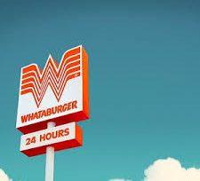 What-A-Burger faces racial discrimination lawsuit