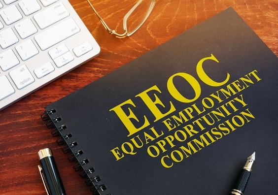 EEOC-Representation