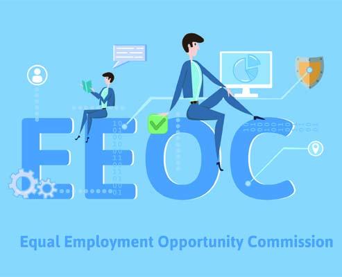 EEOC-Representation2