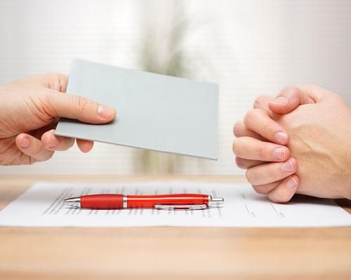 Severance-Agreements