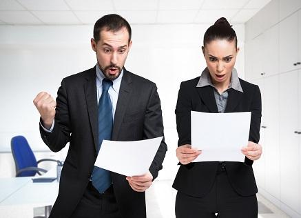 discrimination-lawyers-compensation