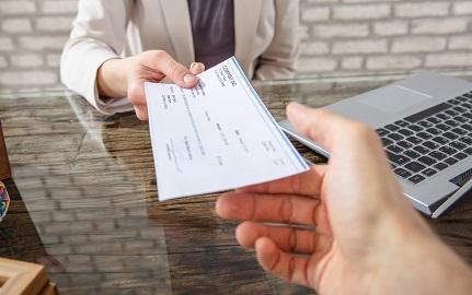 discrimination-lawyers-compensation2