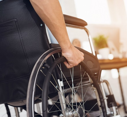 discrimination-lawyersdiesbility