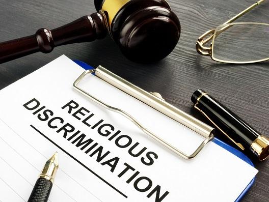 discrimination-lawyersreligious3-1