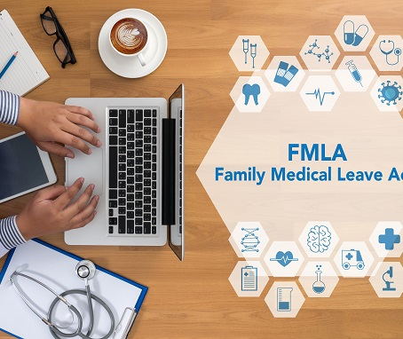 employment-law-family-and-medical-leave-act1