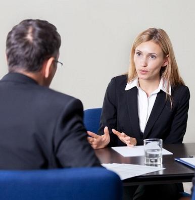 employment-lawretaliation-lawmiami2