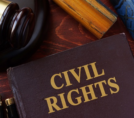 title-vii-know-your-rights-at-work