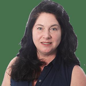Dawn DeMaio
