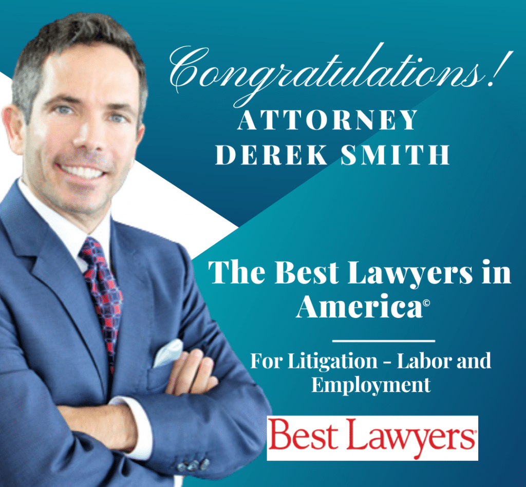 Best NYC Sexual harassment Lawyer, Best NYC employment lawyer