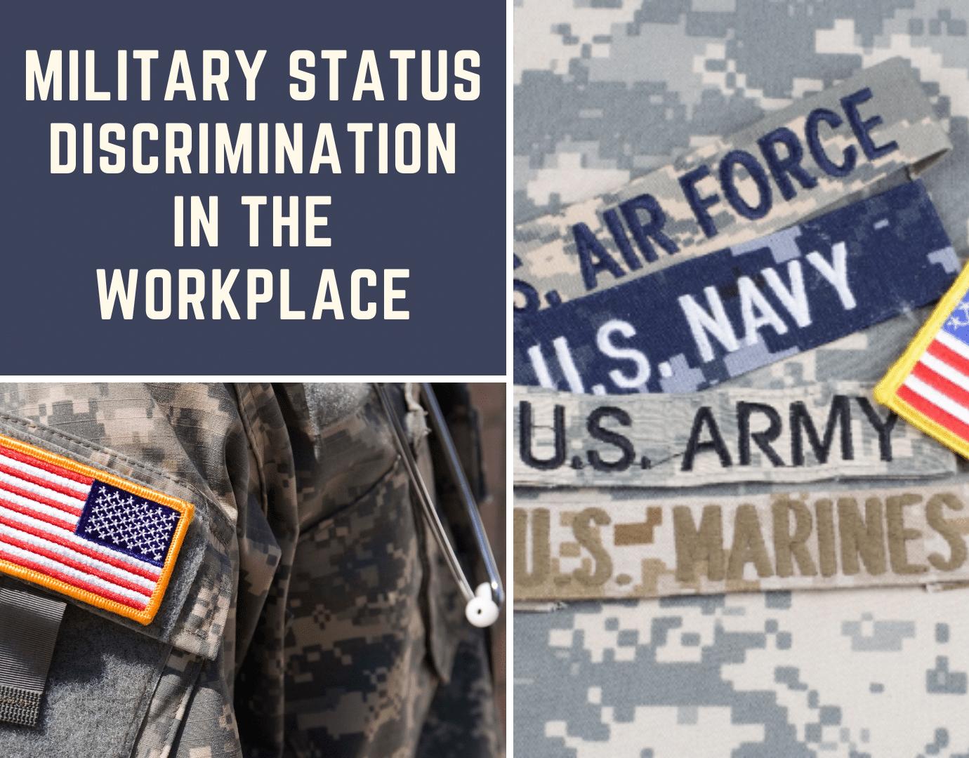Military-Status-Discrimination